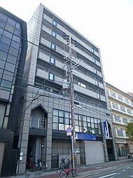 アヴァンセ播磨町[7階]の外観