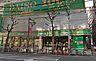 周辺,2DK,面積46.16m2,賃料13.8万円,JR中央本線 中野駅 徒歩8分,西武新宿線 新井薬師前駅 徒歩12分,東京都中野区新井2丁目