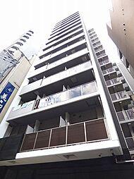 Osaka Metro御堂筋線 本町駅 徒歩3分の賃貸マンション