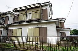 [一戸建] 埼玉県さいたま市緑区中尾 の賃貸【/】の外観