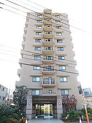 クリオ武蔵砂川壱番館 5階