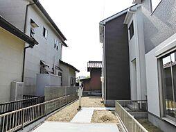 愛知県一宮市開明字枡井戸94番地1号