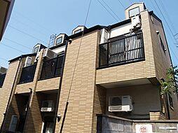 仙台市営南北線 八乙女駅 徒歩8分の賃貸アパート