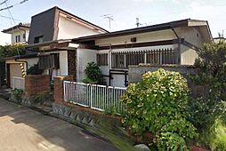 福島市飯坂町字高舘