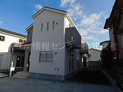 神奈川県小田原市千代