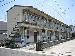 佐賀駅 1.8万円