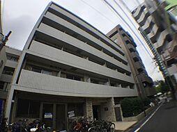 プレール・ドゥーク新宿