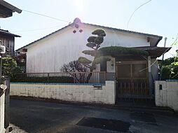 福岡県大牟田市大字三池
