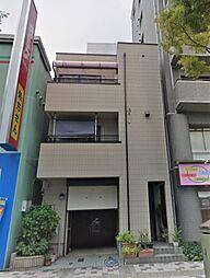 濱井テナント