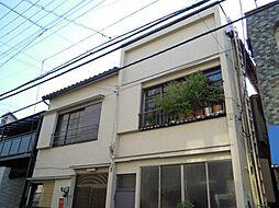 町屋駅 3.0万円