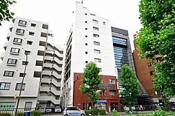 パークショアー横浜