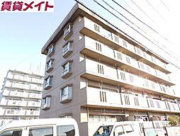 南日永駅 3.7万円
