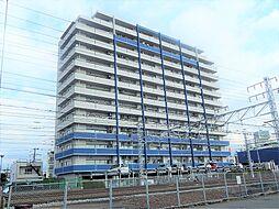 アーバンシティ富士ステーションコート