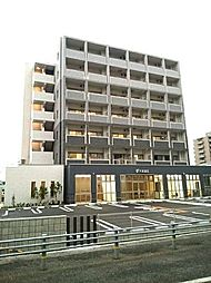 JR宇野線 備前西市駅 徒歩35分の賃貸マンション