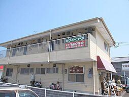 田吉駅 1.9万円