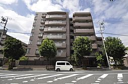 エクセレント横浜いずみ中央
