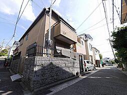 [一戸建] 兵庫県神戸市垂水区乙木1丁目 の賃貸【/】の外観