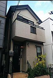 東京都八王子市日吉町
