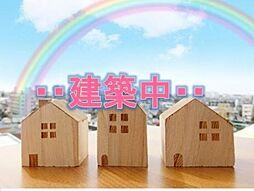 D-ROOM高田字川端沖[2階]の外観