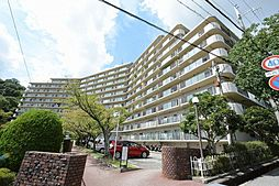 宝塚市中山桜台5丁目