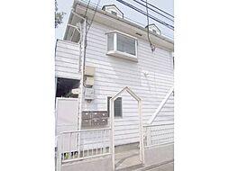 是政駅 2.5万円