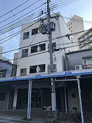 西元町駅 4.7万円
