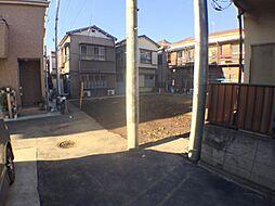 神奈川県横浜市鶴見区汐入町1丁目