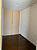 寝室,2DK,面積36.43m2,賃料4.0万円,JR常磐線 水戸駅 バス15分 徒歩10分,,茨城県水戸市東前2丁目59番地