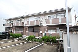 大森・金城学院前駅 5.4万円