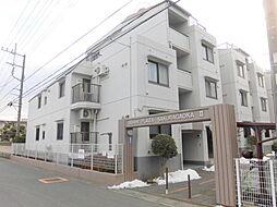 朝日プラザ桜ヶ丘2