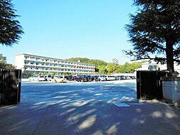 岡崎市立甲山中学校?2014m