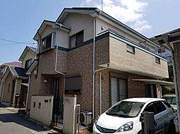我孫子駅 2,480万円