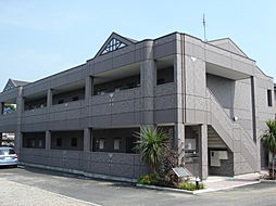 井野駅 5.6万円