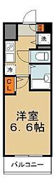 フェニックス川崎弐番館