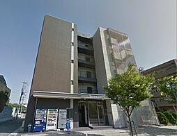 JR東海道・山陽本線 甲南山手駅 徒歩3分の賃貸マンション
