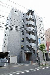 南郷13丁目駅 4.7万円