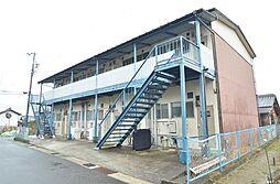 土岐市駅 2.9万円