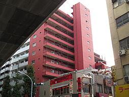 三田大山コーポ  1階