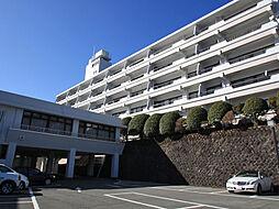 箱根国際マンション