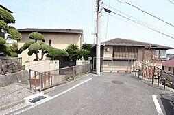 神奈川県横浜市中区竹之丸