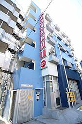 六甲駅 3.7万円