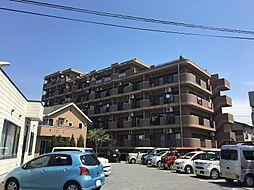 サンヴェール三島田町