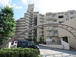 グローリアスハイツ豊田弐番館