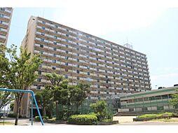 Osaka Metro南港ポートタウン線 南港口駅 徒歩4分の賃貸マンション
