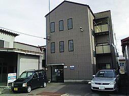 花堂駅 2.8万円