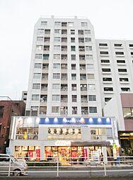 タカシマ両国マンション