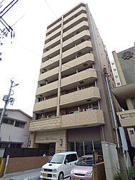 神戸 駅 賃貸