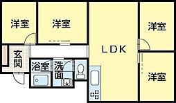 和歌山セントポリアマンション 32103