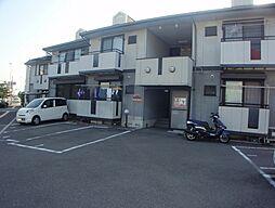 [タウンハウス] 大阪府高槻市須賀町 の賃貸【/】の外観