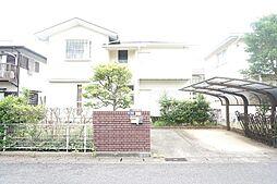 佐倉駅 880万円